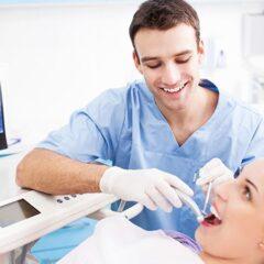 Tandlæge Lundtofte