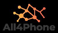 All4phone