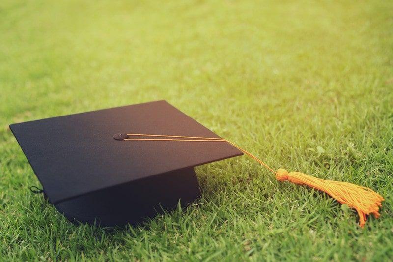 Find et fedt it studie for mere viden