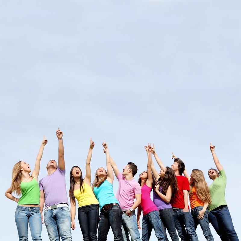 Teambuilding Vejle – styrk fællesskab og samarbejde